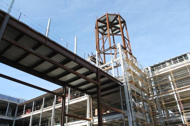 Construction 022