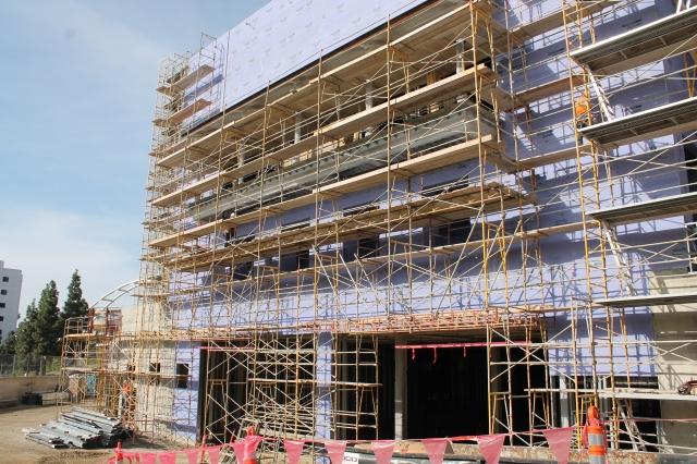 Construction 059