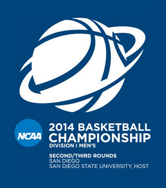 NCAA graphic